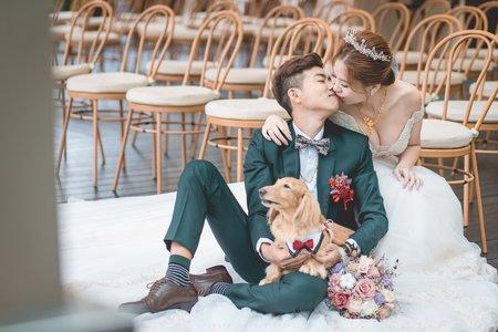 婚禮攝影精華持續更新版