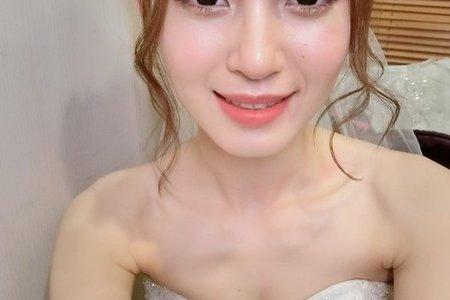 宛芝Bride(地區台中)