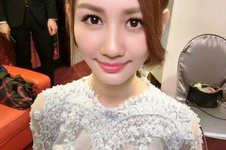 小妤Bride(地區台北)