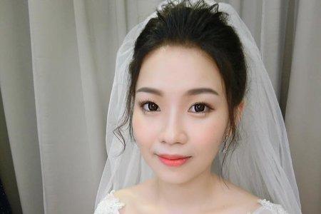 華華Bride(地區台中心之芳庭)