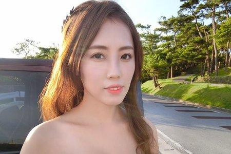 Bride若榕(地區日本)
