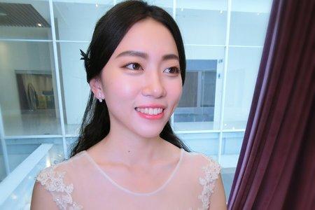 Bride Rita(地區彰化)