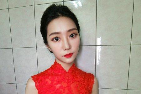 Bride湘湘(地區嘉義)