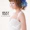 [小香-Abby] 新娘造型 鐘鐘(編號:220112)