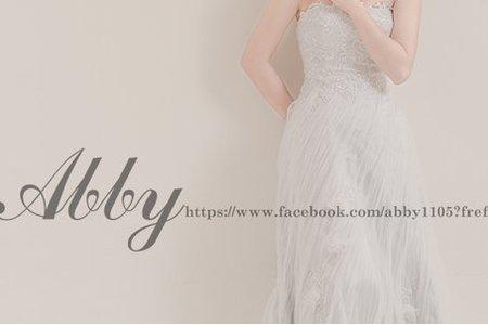 [小香-Abby] 髮型誌 MICKEY