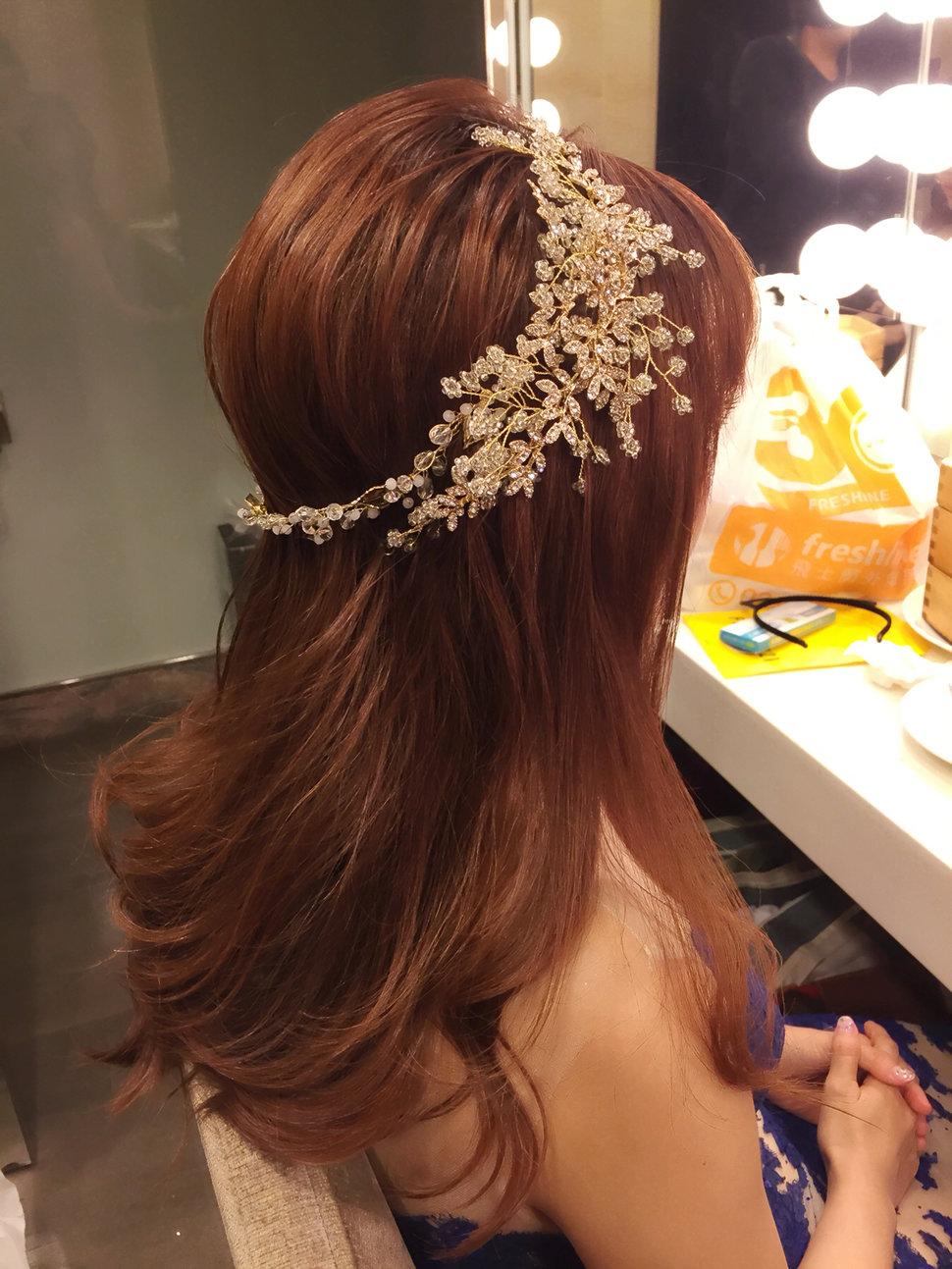 179 - 桓伶 (huan-ling ) - 結婚吧