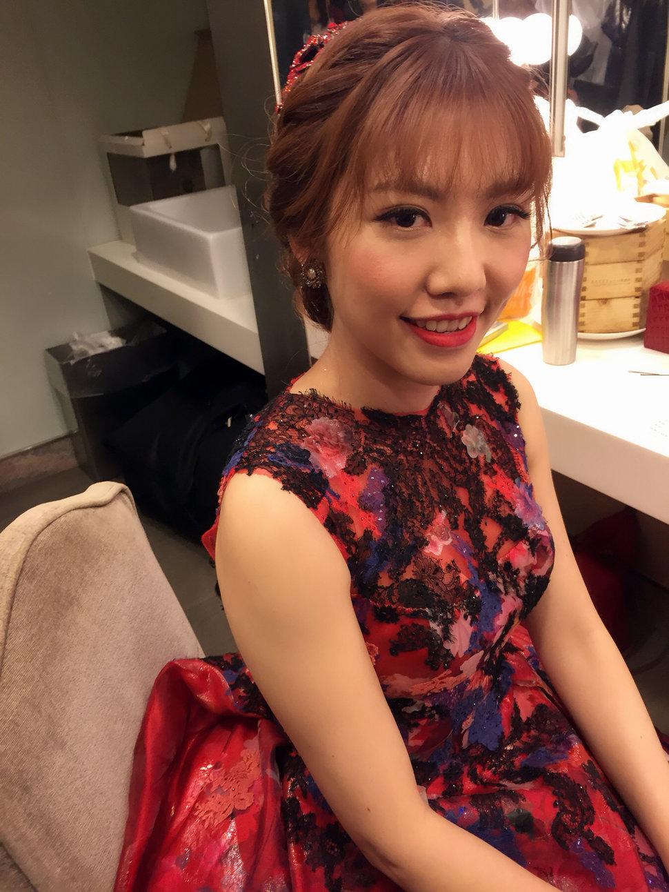 183 - 桓伶 (huan-ling ) - 結婚吧