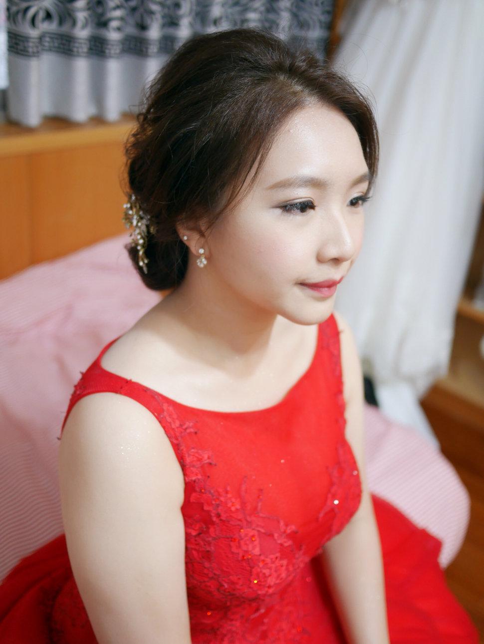 198 - 桓伶 (huan-ling ) - 結婚吧