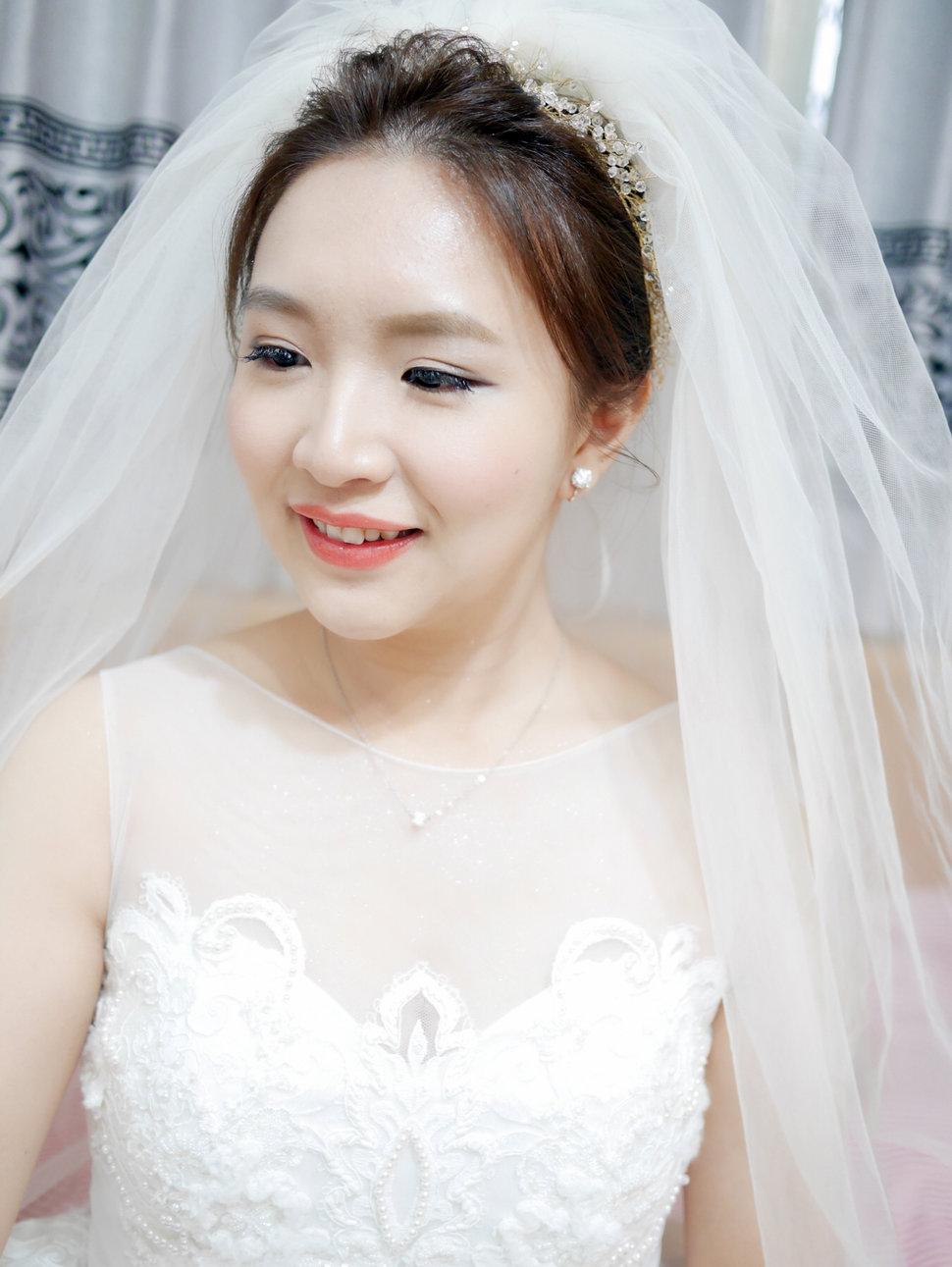 199 - 桓伶 (huan-ling ) - 結婚吧