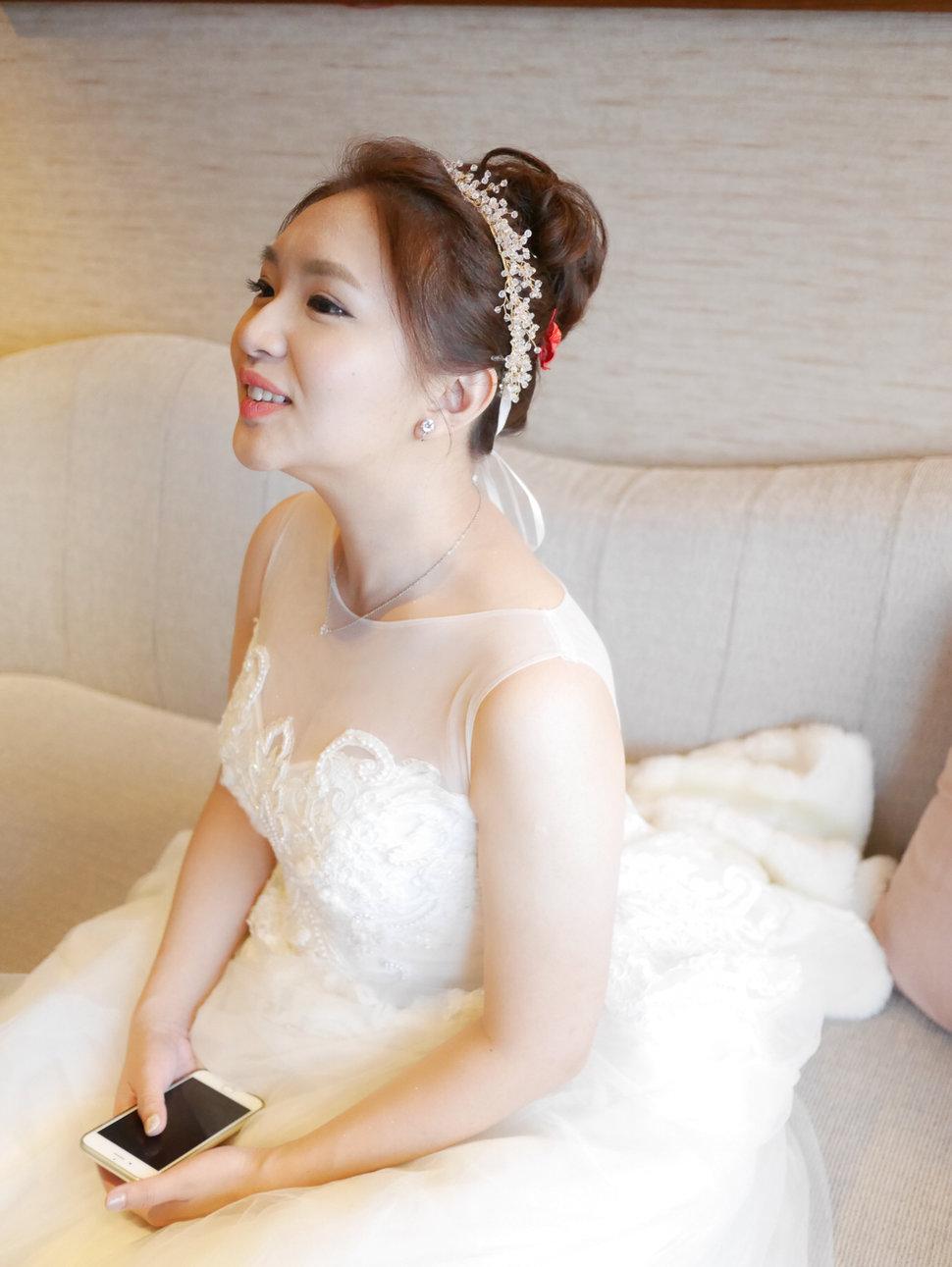 208 - 桓伶 (huan-ling ) - 結婚吧