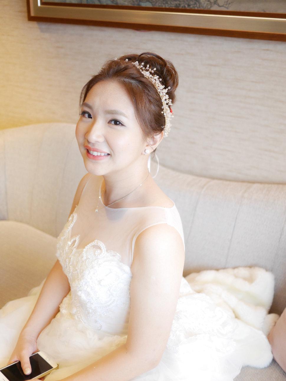 210 - 桓伶 (huan-ling ) - 結婚吧
