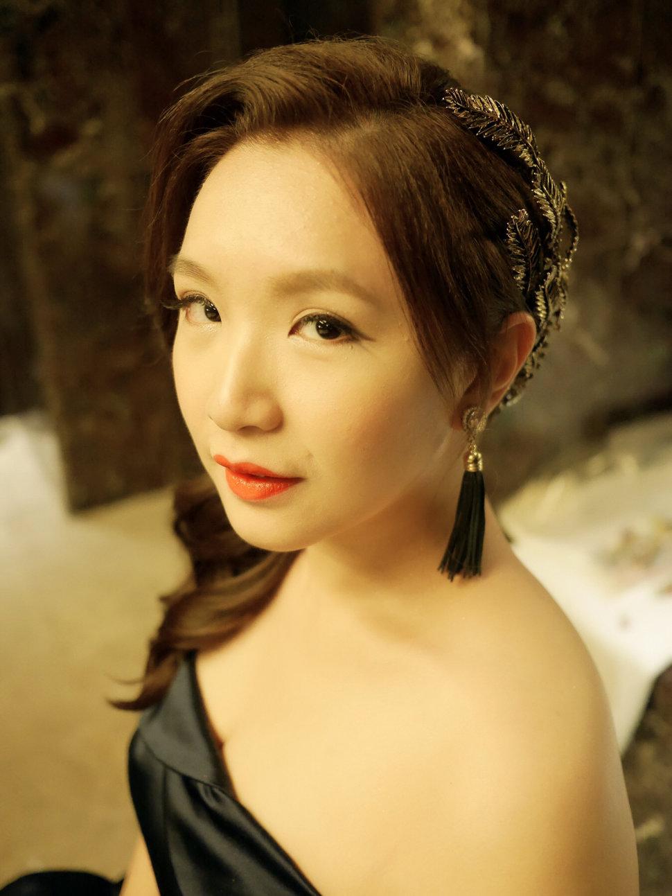 256 - 桓伶 (huan-ling ) - 結婚吧