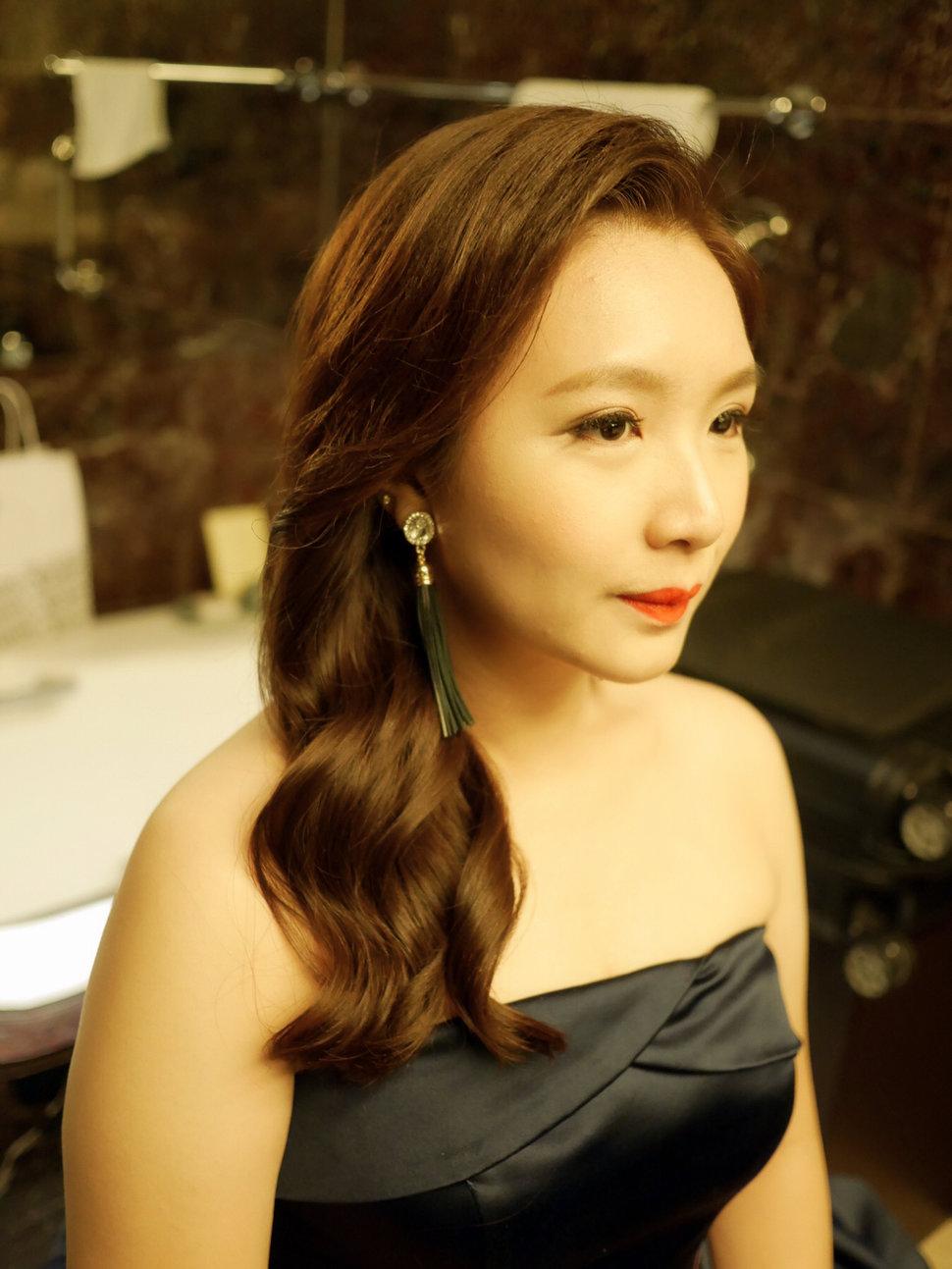 260 - 桓伶 (huan-ling ) - 結婚吧