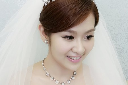 宜庭 wedding