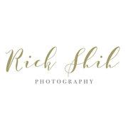 Rick photo自然影像工作室