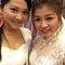 hahami&kuro wedding day(編號:548769)