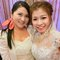 hahami&kuro wedding day(編號:548770)