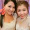 hahami&kuro wedding day(編號:548771)