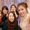 hahami&kuro wedding day(編號:548772)