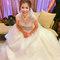 hahami&kuro wedding day(編號:548773)
