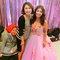 hahami&kuro wedding day(編號:548778)
