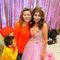 hahami&kuro wedding day(編號:548779)