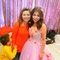 hahami&kuro wedding day(編號:548780)