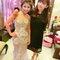 hahami&kuro wedding day(編號:548783)