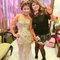 hahami&kuro wedding day(編號:548785)