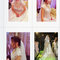 hahami&kuro wedding day(編號:548786)