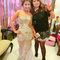 hahami&kuro wedding day(編號:548787)