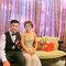 hahami&kuro wedding day(編號:548789)