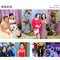 hahami&kuro wedding day(編號:548792)