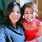 hahami&kuro wedding day(編號:548794)