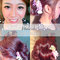 hahami&kuro wedding day(編號:548796)