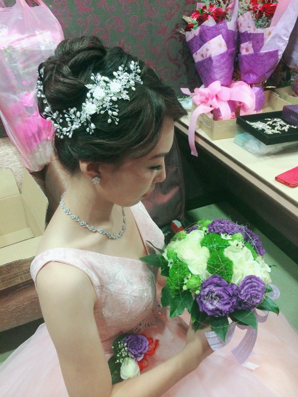 婚禮紀錄(編號:551986) - ViVi - 結婚吧