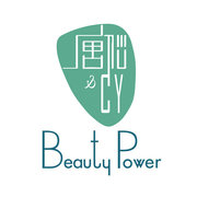 唐伈&CY Beauty Power!