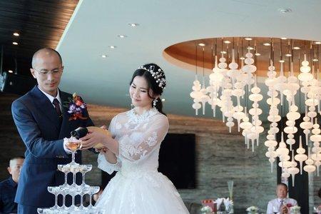 一生一次的婚紗租賃就一定最划算⁉