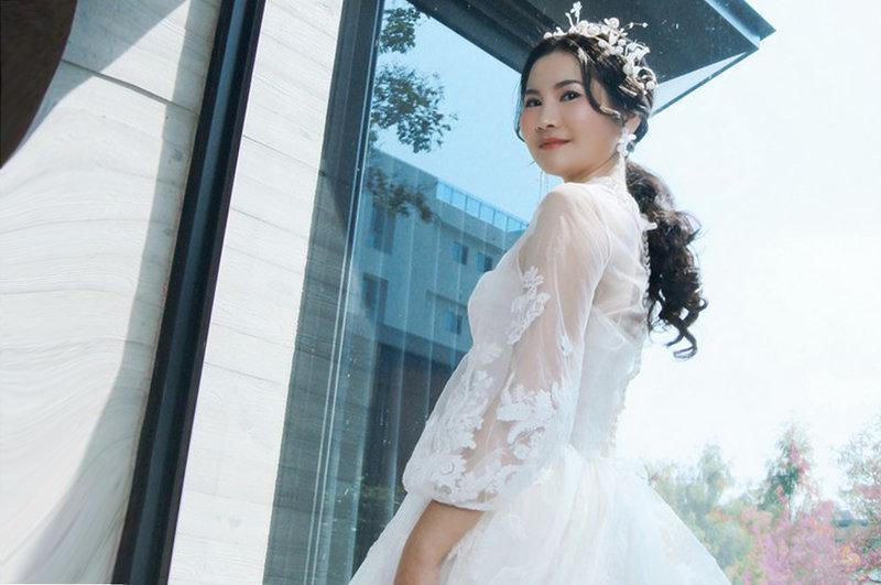 租婚紗,買婚紗,訂製婚紗,禮服