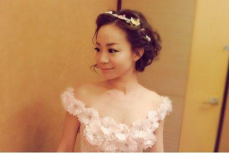 Wedding ❤️Mini