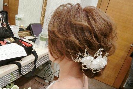 bride~儒