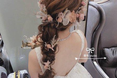 育璿~婚禮