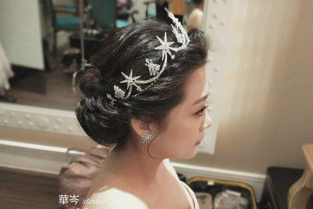 苡柔~婚禮