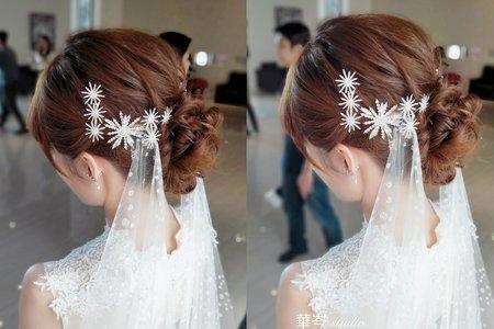 昱馨~婚禮