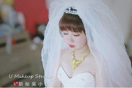 嘉義小燕子雲林結婚 嘉義新娘秘書嘉義  嘉義新娘秘書