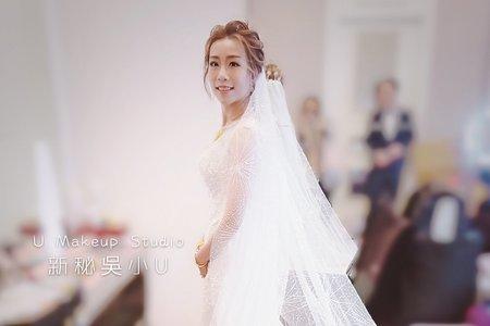 台中新秘 台中新娘秘書 嘉義新秘 嘉義新娘秘書 捷結婚