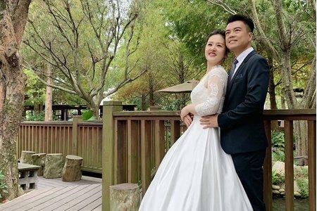 嘉義新秘嘉義新娘秘書-桃園新秘桓結婚