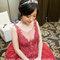 蜜棠兔兔ღBiredღAshley-台北晶華酒店(編號:240850)