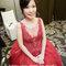蜜棠兔兔ღBiredღAshley-台北晶華酒店(編號:240851)