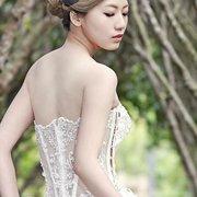 新娘秘書Anna惠怡!